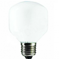 incandescent-lamps-871150004320750-philips