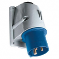 industrial-connectors-057586-legrand