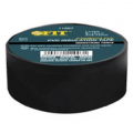 insulating-tape-11017-fit