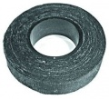 insulating-tape-11041-fit