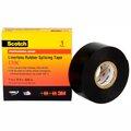insulating-tape-7000006090-3m