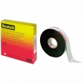 insulating-tape-7000007284-3m