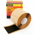 insulating-tape-7000031769-3m