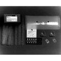 insulating-tape-7000031846-3m