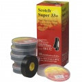 insulating-tape-7000043003-3m