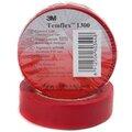 insulating-tape-7000062620-3m