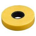 insulating-tape-7000062621-3m