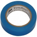 insulating-tape-7000062624-3m