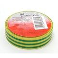 insulating-tape-7000062625-3m