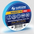 insulating-tape-9365-safeline