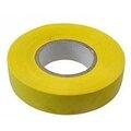 insulating-tape-plc-iz-a-y-ekf