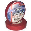 insulating-tape-tim514t-milen