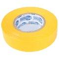 insulating-tape-tim912t-milen