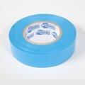 insulating-tape-tim915t-milen