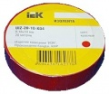 insulating-tape-uiz-13-10-k04-iek