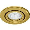 lamp-spot-15115-feron