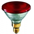 lampy-galogennye-871150060053015-philips