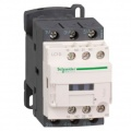 lc1d18bd-schneider-electric