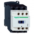 lc1d25b7-schneider-electric