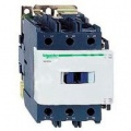 lc1d80m7-schneider-electric