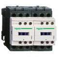 lc2d09m7-schneider-electric