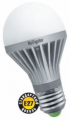 led-bulbs-18500-navigator