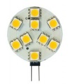 led-bulbs-25093-feron