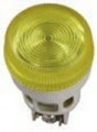 light-fittings-bls40-enr-k01-iek-1