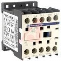 lp1k0610bd-schneider-electric
