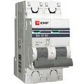 mcb47100-2-32c-pro-ekf