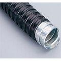 metal-hose-09203-promrukav