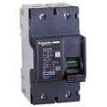 modular-circuit-breakers-18757-schneider-electric