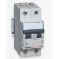 modular-circuit-breakers-403930-legrand
