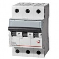 modular-circuit-breakers-403942-legrand
