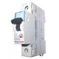 modular-circuit-breakers-404030-legrand