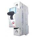 modular-circuit-breakers-404032-legrand