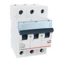 modular-circuit-breakers-404056-legrand