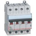 modular-circuit-breakers-406479-legrand