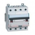 modular-circuit-breakers-407298-legrand