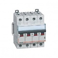 modular-circuit-breakers-409070-legrand