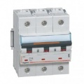 modular-circuit-breakers-409834-legrand