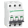 modular-circuit-breakers-a9f79316-schneider-electric