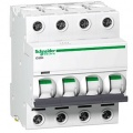 modular-circuit-breakers-a9f79432-schneider-electric