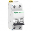 modular-circuit-breakers-a9k24216-schneider-electric