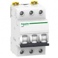 modular-circuit-breakers-a9k24306-schneider-electric