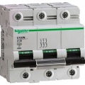 modular-circuit-breakers-a9n18364-schneider-electric