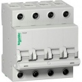 modular-circuit-breakers-ez9f14432-schneider-electric