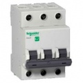 modular-circuit-breakers-ez9f34350-schneider-electric
