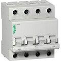 modular-circuit-breakers-ez9f34432-schneider-electric
