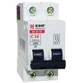 modular-circuit-breakers-mcb4729-2-10c-ekf